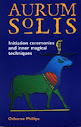 A Aurum Solis