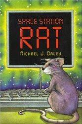 Space Station Rar