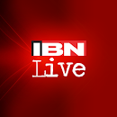 IBNLive for Android v3.1