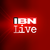 IBNLive for Android