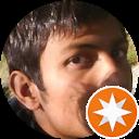 Nikunja Bhandari