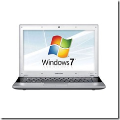 driver de video notebook samsung np-rv415 windows 7