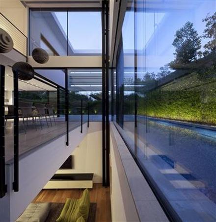muro-fachada-cristal