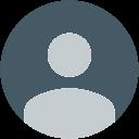 Jasmin Benta