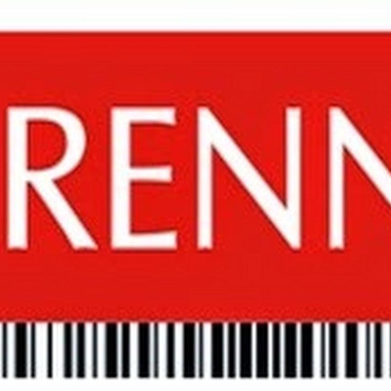 Meus Cartões: Lojas Renner - Pagamento, Meu Cartão 2 Via Fatura