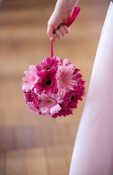catherine-3 theflowerclos.blogspot the flower company