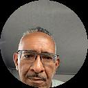 Richard D. Houston reviewed SuperCarMotors.com