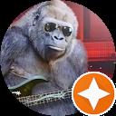 Bass Baboon