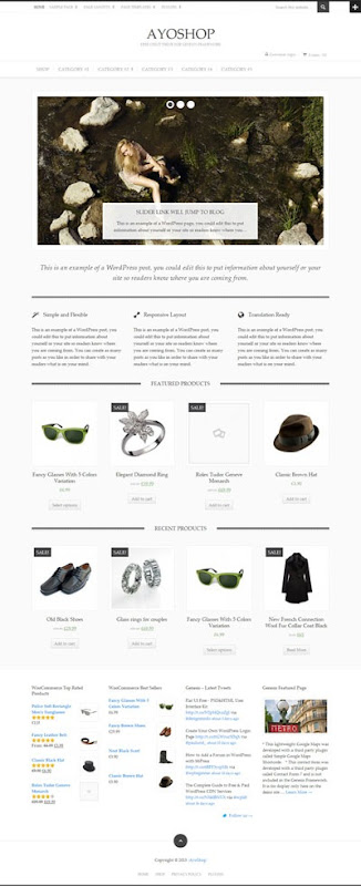 themes-gratuitos-ecommerce-wordpress_07ayoshop