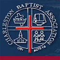 Charleston Baptist Association