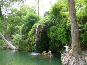 krause springs.jpg