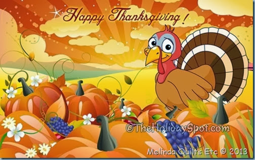 Thanks-Giving-thanksgiving-32715253-500-313