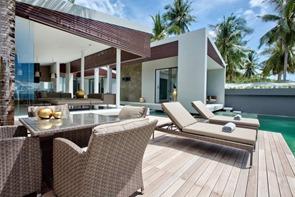 diseño-de-muebles-de-terraza