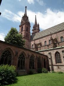 368 - Catedral de Basilea.JPG