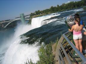 096 - American falls.jpg
