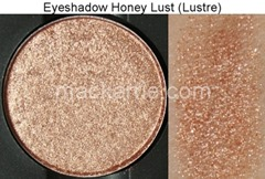 c_HoneyLustLustreEyeshadowMAC12
