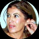 Olga Baptista