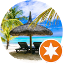 Image Google de Aloha Coco
