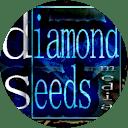 Diamond Seeds