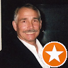 Gregory S. Avatar