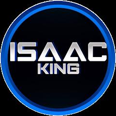 IsaacKingCR