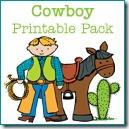 Cowboys Button copy