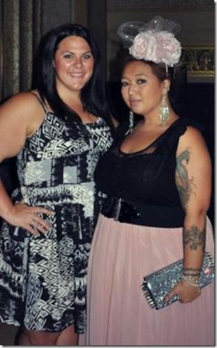 mujeres gordas (36)