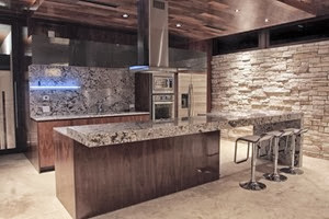 cocina-Casa-Q-de-Augusto-Quijano-Arquitectos