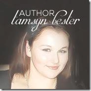 Author Page Pic