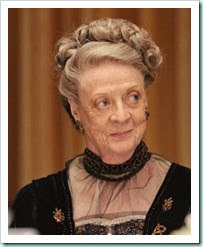 maggie-smith-downton-abbey-baftas