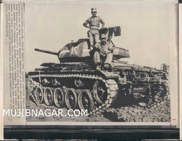 Bangladesh-1971-War_022.jpg