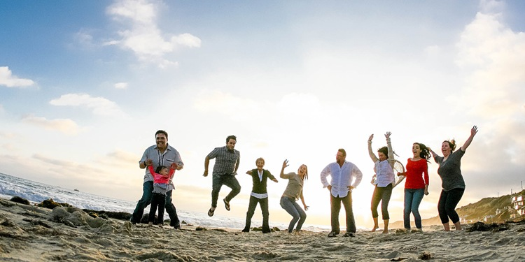 newport beach family photographer2