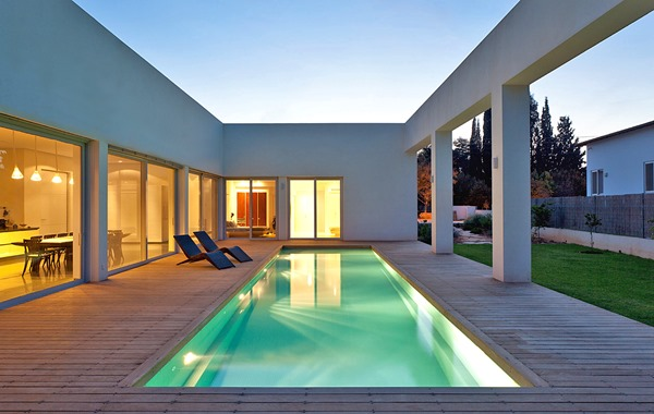 fachada-minimalista-casa-talmei-elazar