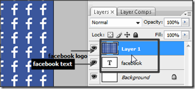 facebook-text-logo-layers