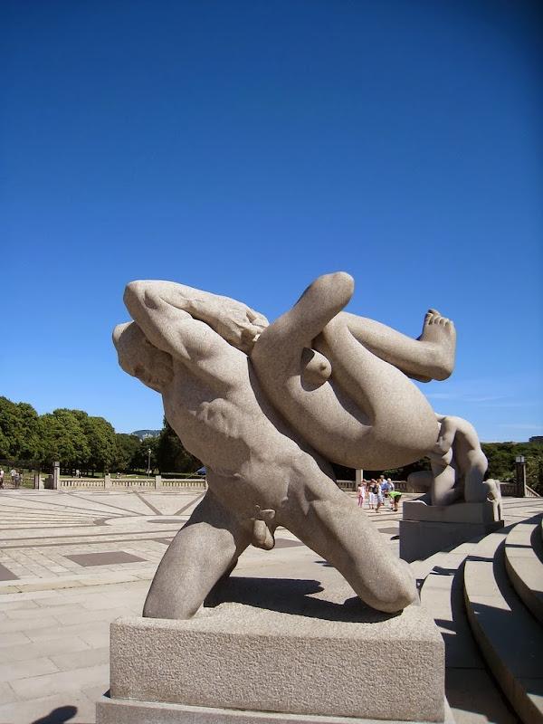 vigeland-sculpture-5