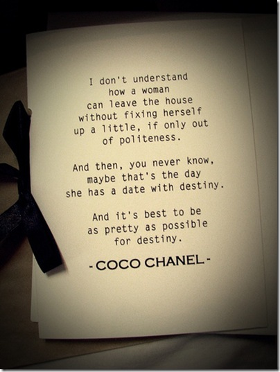 CoCo-Chanel-beauty-quotes-JonnaBaybee