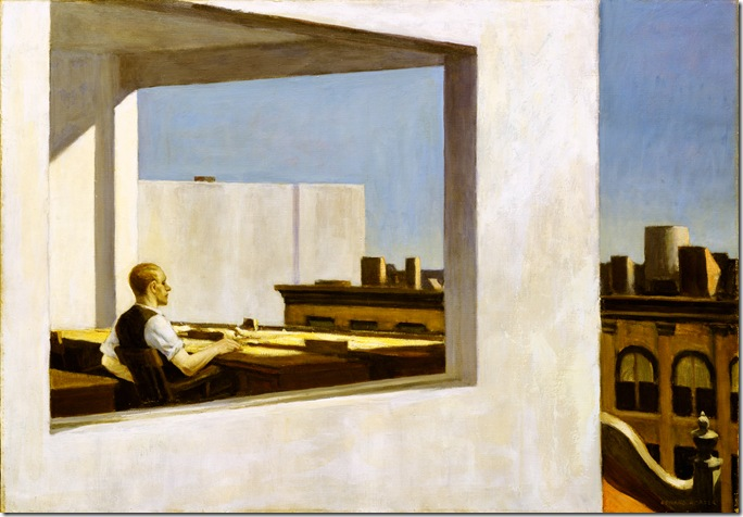 Edward_Hopper_Office_in_a_Small_City_1953