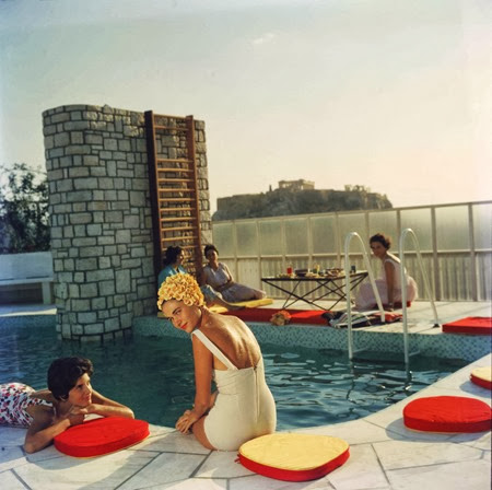 penthouse_pool