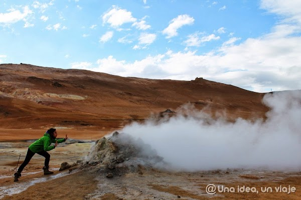 Hverir-fumarolas-Islandia-6.jpg