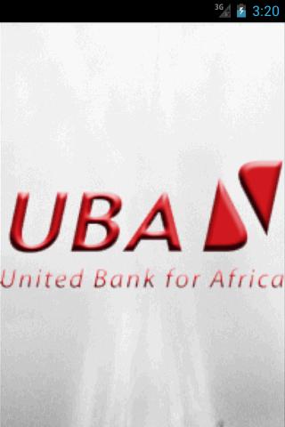 UBA Kenya Mobile Banking