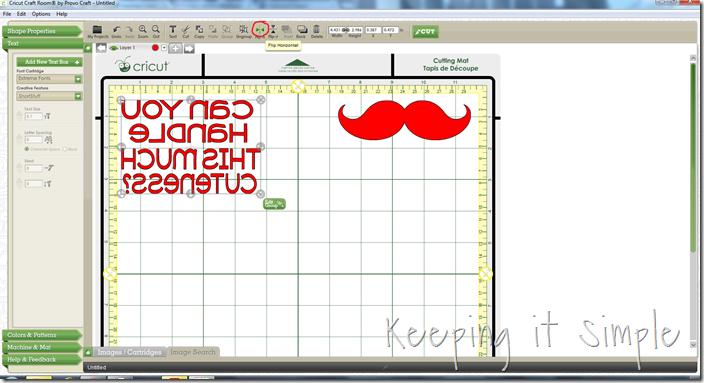mustache onesie2