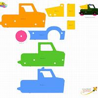 08_molde_camion.jpg