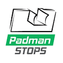Padman Stops
