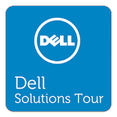 Dell Solutions Tour 2014