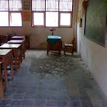 Goresan tinta securesh untuk rakyat kabupaten cilacap
