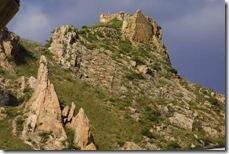 castillo_montalban_1_peq