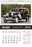 kalendorius_2015_A3_Klasika_v2_Page_03.jpg
