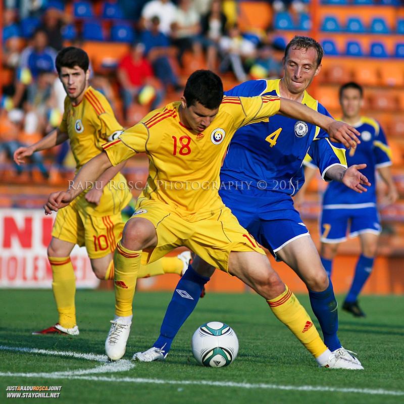 U21_Romania_Kazakhstan_20110603_RaduRosca_0589.jpg