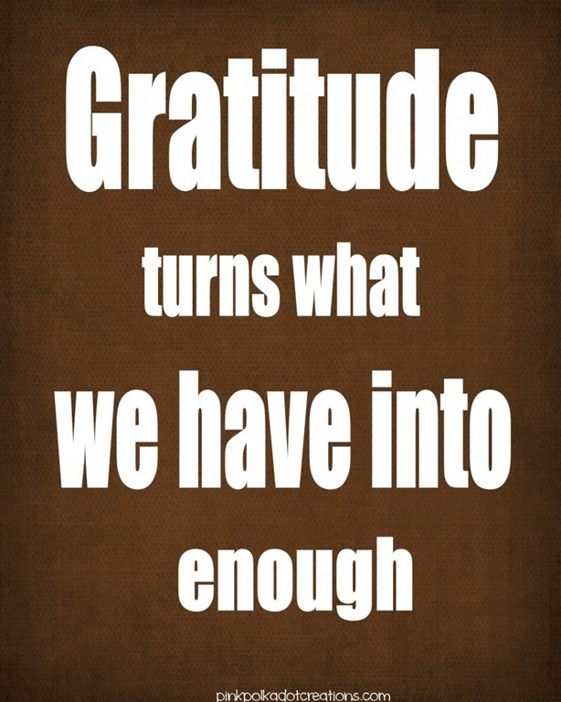 Thoughts-001-gratitude1-819x1024