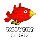 Tap-tap-bird Classic icon